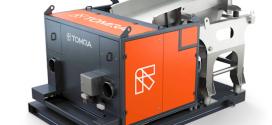 TOMRA Sorting Recycling lanza el nuevo AUTOSORT COLOR