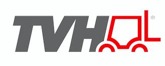 TVH se incorpora como nuevo miembrode Asemac