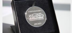Weidemann gana el premio a la innovación en al feria AgroSalon 2018