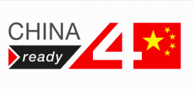 Bauma China 2018: DEUTZ presenta una tecnología superior de motor