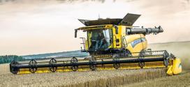 Case IH y New Holland Agriculture anuncian los premios a la innovación de SIMA