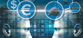 Nuevas soluciones de financiación «estacionales»  para clientes GENIE, EMEAR
