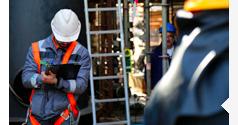 MAXAM y la URV firman un acuerdo de colaboración para la creación de empleo