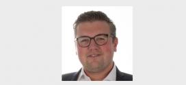 RIWAL nombra un nuevo grupo administrador de ventas de equipos
