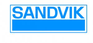 Sandvik adquiere la empresa china OSK