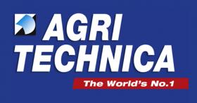 Novedades de Agritechnica – ¡Foco del sector agrícola!