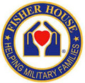 New Holland dona más de $ 50,000 a Fisher House