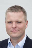 New Holland Agriculture EMEA anuncia un nombramiento clave
