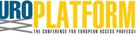 Europlatform abre nuevos caminos para el alquiler de plataformas aéreas