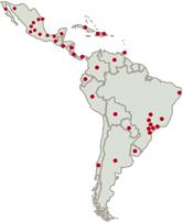 40dis_latinoamerica_mapa_puntos_rojos