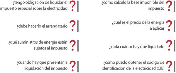 ASEAMAC_guia_electricidad_contenidos_