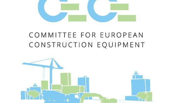 #CECE apoya el Foro de #DDR y #Expo 2017 como socio institucional