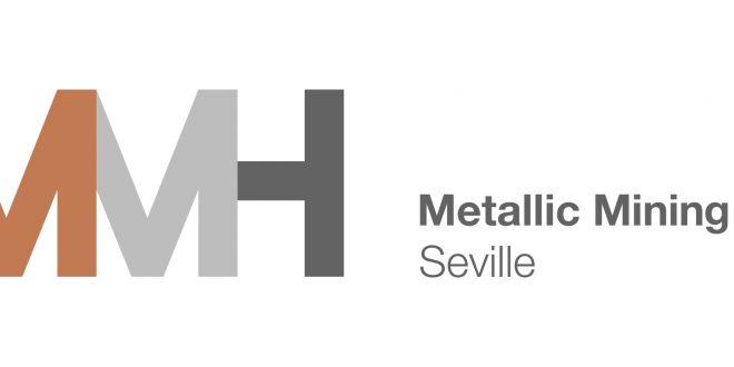 La II Edición del Metallic Mining Hall ocupará dos pabellones de superficie expositiva