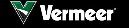 Vermeer representa ahora ventas, piezas, servicio de @vermeerug en la parte europea de Rusia