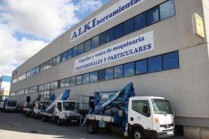 noticias-maquinaria-alki-plataf