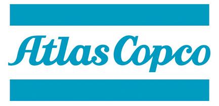 Atlas Copco adquiere al especialista en aire comprimido danés Reno