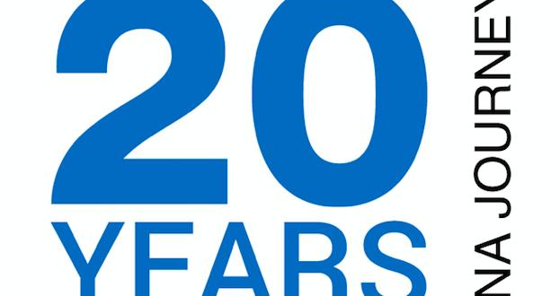 GENIE celebra 20 años en China