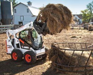 Bobcat-Skid-steer-loader-S590-Grapple-Root-Agriculture-185376-113732_120806