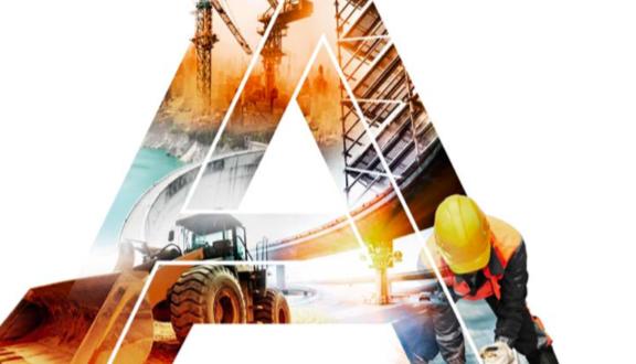 Anmopyc presenta las Actividades de Exportación para julio