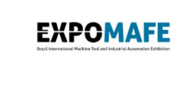 Expomafe Trade Show, del 7 al 11 de mayo de 2019