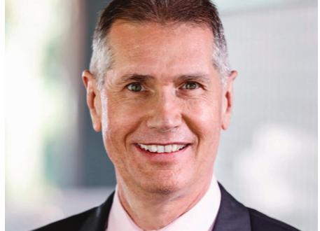 MANN+HUMMEL nombra a Werner Lieberherr nuevo presidente del consejo de administración