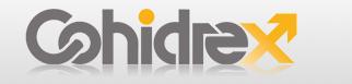 COHIDREX recibe la mención especial a la gestión de las personas