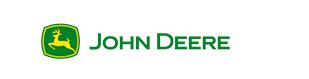 JOHN DEERE anuncia sus resultados