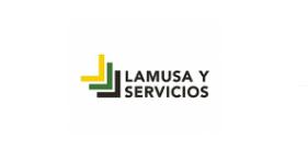 Lamusa y Servicios, empresa patrocinadora de la Jornada Informativa de Riegos del Alto Aragón