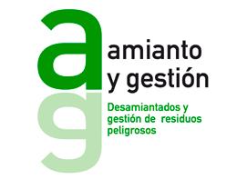 Amianto y Gestión, nuevo miembro de AEDED
