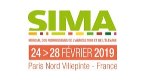 SIMA 2019 una nueva cita, la jornada de la ganadería