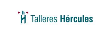 ASEAMAC anuncia la incorporación de TALLERES HÉRCULES como nuevo miembro