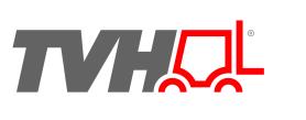 TVH se incorpora como nuevo miembro de Aseamac