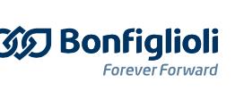 """Bonfiglioli fue galardonado con el premio """"Excelente proveedor en 2018"""" por LOVOL"""