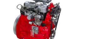 DEUTZ presenta dos nuevos motores en World of Concrete 2019