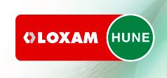 LOXAMHUNE tiene en cuenta la opinión de sus clientes