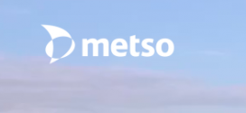 Metso acuerda adquirir el negocio de Chile's HighService Corp