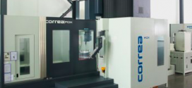 Grupo Nicolás Correa incorpora de serie la solución VIXION en sus máquinas