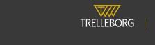 Trelleborg ha finalizado la adquisición de Sil-Pro, LLC.