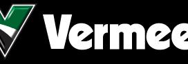 Vermeer Southeast ofrece incentivos de acciones de empleados