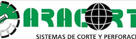 ARACORTE se incorpora a AEDED como nuevo miembro