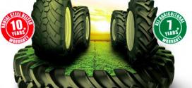 Alliance Tire Group extiende garantía