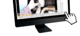 La nueva herramienta de video tutorial Haulotte