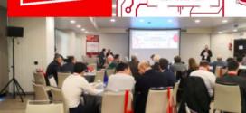 Imcoinsa participa en Aseamac 2019