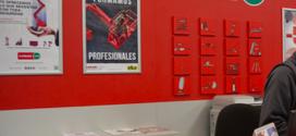 LOXAM City HUNE: inaugura tienda en Madrid