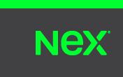 NEX incorpora MAXAM a su cartera de productos agrícolas e industriales