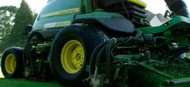 John Deere anuncia un acuerdo exclusivo con Precision Makers