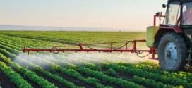MagGrow elegido como socio selecto de Trimble para la agricultura