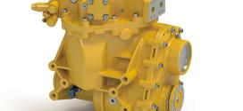 Walterscheid Powertrain Group en Bauma 2019