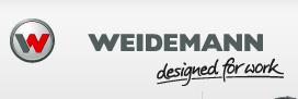 Weidemann, una de las mejores empresas para trabajar