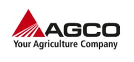 AGCO presenta resultados del cuarto trimestre
